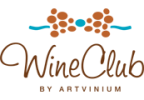 Wine Club by ArtVinium