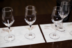 Wine Tasting & Serving Courses